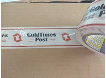 in chữ GOLDTIMES