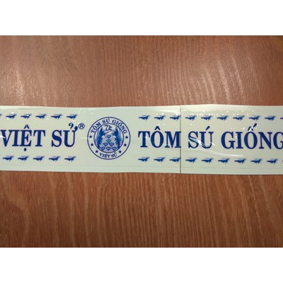 in chữ TOMSUGIONG